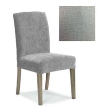 Meyer Dining Side Chair