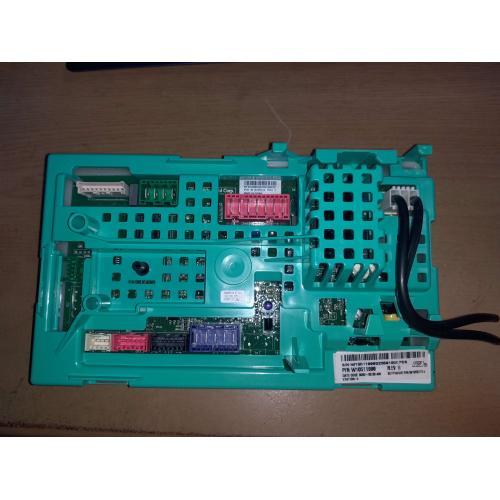Washer Control Board W10511996 W10296024 (Refurbished) Maytag, Whirlpool FREE SHIPPING