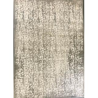 Sahand-01 Gray/Birch 8.0 X 10.0