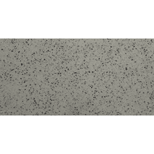 See Details - TH6019 Stellar Grey