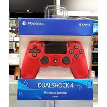 Dualshock 4 Wireless Controller for PS4