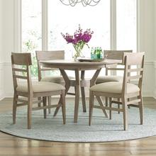 Nook 5pc Dining Set