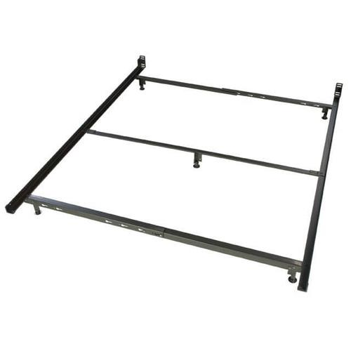 Product Image - Queen Low Profile Frame
