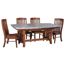 Berkley Dining Table