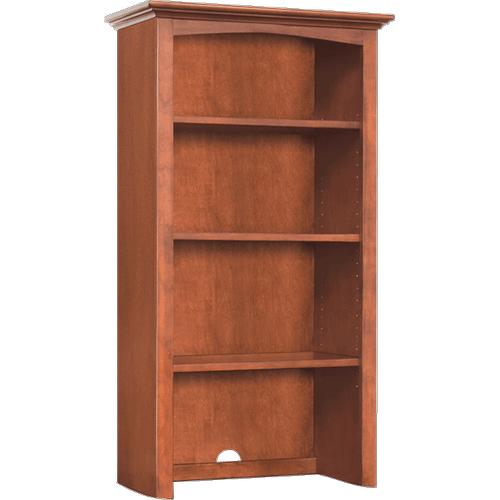 "Product Image - McKenzie 24""W cabinet & hutch"
