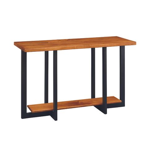Country Value Woodworks - Reno Sofa Table