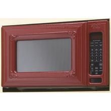 View Product - Antique Microwave