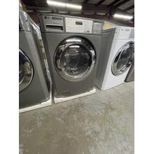 **ANKENY LOCATION**  LG COMMERCIAL WASHER  ***OPL OR CARD ONLY**