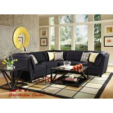 Coaster Furniture 503451 Houston TX