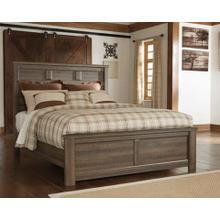 See Details - Juararo Queen Bedroom