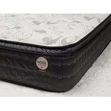 Hotel Collection Euro-Top Luxury Mattress