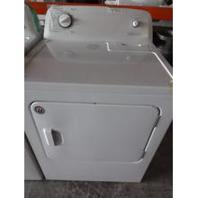 Conservator NEW MODEL Extra Large Capacity Electric Dryer
