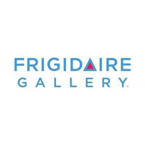 Packages - Frigidaire Gallery Package