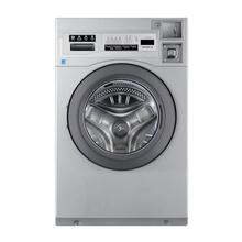 Crossover 2.0 Washer