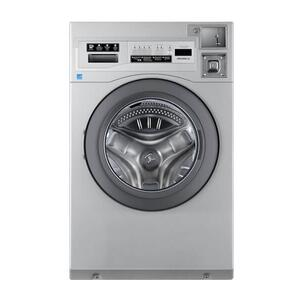 Crossover 2.0 By Wascomat - Crossover 2.0 Washer
