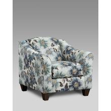 9001 Envy Aquarium Accent Chair