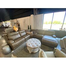 Product Image - Moody Sectional