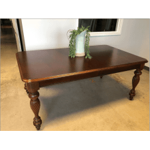 Miscellaneous Dining Table