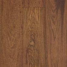 Exotic Cherry, HS 7 1/2 SKU: HAEXW200C Category: Engineered