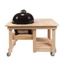 The Primo Counter Top Table