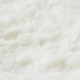 Wool Tite™ Mattress Protector
