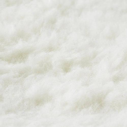 Malouf - Wool Tite™ Mattress Protector