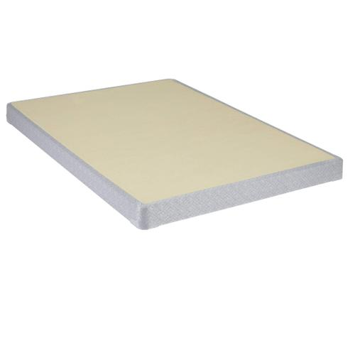 """Sealy Low Profile Box Spring 5"""""""