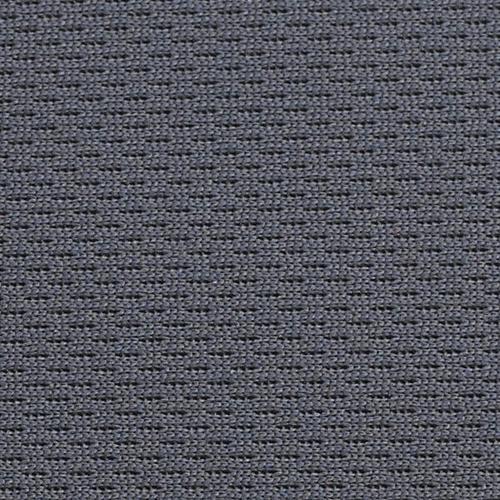 The Original McKenzie® Lumbar Roll - Firm Density