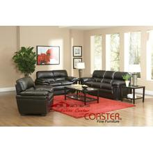 Coaster Furniture 502951 Houston TX