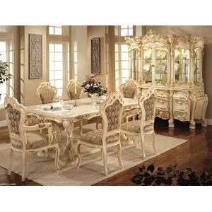 Dinning Room Set model 701
