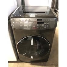 Used DV9600 7.5 cu. ft. FlexDry Electric Dryer