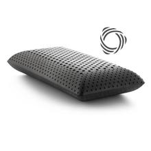 Product Image - Zoned ActiveDough   Bamboo Charcoal