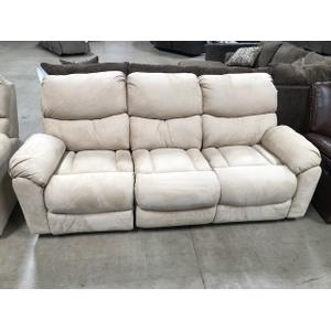 American Furniture Manufacturing - RECLINING SOFA  AND LOVE SEAT SPECIAL  AF2903