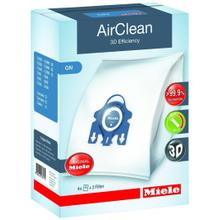 GN AirClean 3D Dustbags - Showroom Model