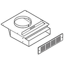 Non-duct Recirculation Kit