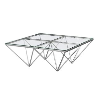 See Details - Omni Coffee Table