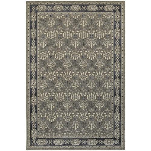 Oriental Weavers - Kashan 119U 10X13