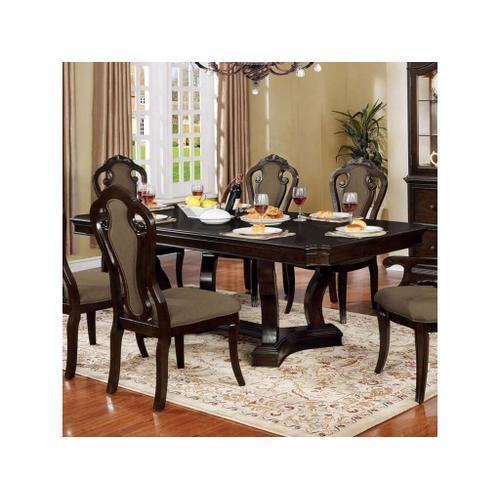 Product Image - 9 Pc Dining Set