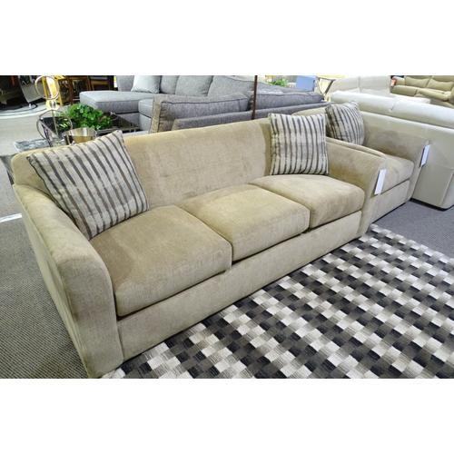 Fairmont Designs - Chair