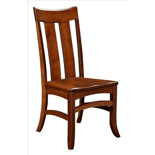 Amish Furniture - Galveston Collection