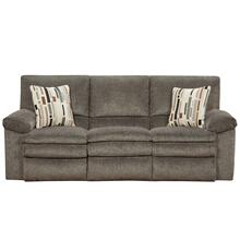 Tosh Reclining Sofa