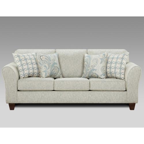 Lyla Doe Sofa