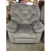 serta recliner Product Image
