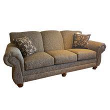 Sofa #247848