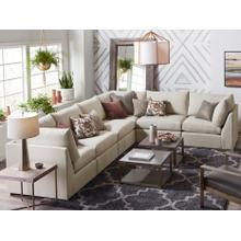 Beckham Modular Sectional