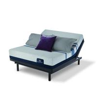 IComfort Blue 300 Queen Set