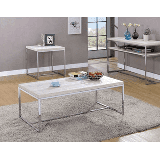Olle Table Set (3 C/N)