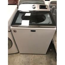 Used Maytag Top Load Washer