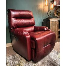 Sedgefield - Power Tilt Headrest Space Saver Recliner