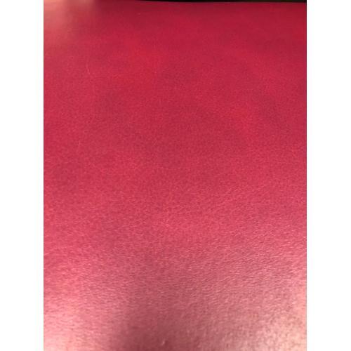 Norwalk Furniture - Penelope Ottoman-Floor Sample-**DISCONTINUED**